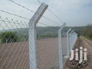 Concrete Poles And Perimeter Fencing Services | Building & Trades Services for sale in Mombasa, Shanzu
