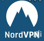 NORD Vpns Available | Computer Software for sale in Nairobi, Nairobi Central