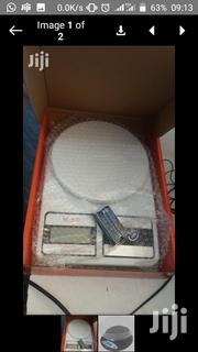 Digital Kitchen Weighing Scale | Home Appliances for sale in Nairobi, Nairobi Central