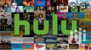Hulu Lifetime Subscription Available | TV & DVD Equipment for sale in Nairobi, Nairobi Central