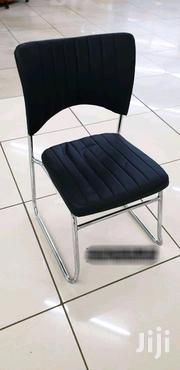 Simple Office Chair | Furniture for sale in Nairobi, Parklands/Highridge