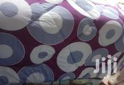 Warm 5*6 Cotton Duvets With A Matching Bed Sheet And Two Pillow Cases | Home Accessories for sale in Nairobi, Kangemi