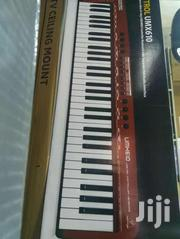 Studio Usb Midi Keyboard | Musical Instruments for sale in Nairobi, Nairobi Central