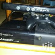 Xbox 360 With Game | Video Game Consoles for sale in Nairobi, Nairobi Central