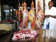 We Supply Beef To Schools Butcheries And Super Markets 380 Per Kg | Meals & Drinks for sale in Nairobi, Kilimani