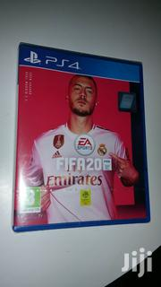 Fifa 20 On Ps4 | Video Games for sale in Nairobi, Nairobi Central