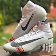Nike Mercurial Superfly Vi Elite Lvl Up Soccer Cleats | Shoes for sale in Nairobi, Nairobi Central
