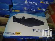 New 500gb Ps4 Slim For Sale | Video Game Consoles for sale in Nairobi, Nairobi Central