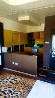 Fully Furnished Apartments | Houses & Apartments For Rent for sale in Nairobi, Nyayo Highrise