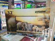 Vision 32 Inches Digital TV | TV & DVD Equipment for sale in Nairobi, Nairobi Central