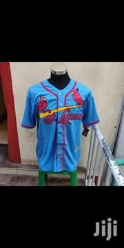 Baseball Shirts | Clothing for sale in Nairobi, Nairobi Central