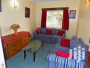 1 Bedroom Furnished Runda | Houses & Apartments For Rent for sale in Nairobi, Karura