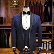 Tuxedo Suit Available | Clothing for sale in Nairobi, Nairobi Central