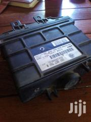 ECU Gearbox Computer | Vehicle Parts & Accessories for sale in Nairobi, Kilimani