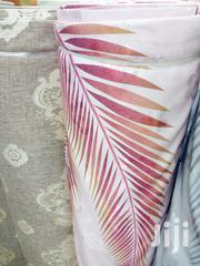 Printed Curtains | Home Accessories for sale in Nairobi, Ngara