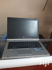 Laptop HP EliteBook 8460P 4GB Intel Core i5 HDD 500GB   Laptops & Computers for sale in Nairobi, Nairobi Central