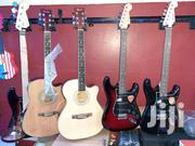 Professional Guitars | Musical Instruments for sale in Nairobi, Nairobi Central