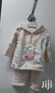 Warm Baby's Suit | Children's Clothing for sale in Nairobi, Nairobi Central