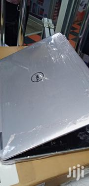 Laptop 8GB Intel Core i5 SSD 128GB | Laptops & Computers for sale in Nairobi, Nairobi Central