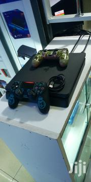 Playstation 4 Machine | Video Game Consoles for sale in Nairobi, Nairobi Central
