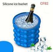 Silicon Ice Bucket | Kitchen & Dining for sale in Nairobi, Nairobi Central