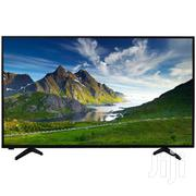 Hisense 43 Inch – Smart TV | TV & DVD Equipment for sale in Nairobi, Nairobi Central