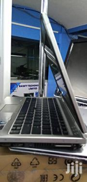 Laptop HP EliteBook 2560P 4GB Intel Core i5 HDD 500GB | Laptops & Computers for sale in Nairobi, Nairobi Central