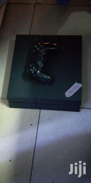 Playstation Machine | Video Game Consoles for sale in Nairobi, Nairobi Central