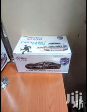 Afritec Car Alarm With Engine Immobilizer, We Do Free Installation | Vehicle Parts & Accessories for sale in Nairobi, Nairobi Central