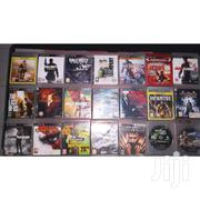 PS3 Games Cds | Video Games for sale in Mombasa, Bamburi