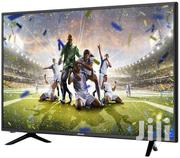 Hisense 55 Inch Smart UHD 4K LED TV | TV & DVD Equipment for sale in Nairobi, Nairobi Central