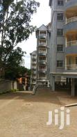 Executive and Amazing Two Bedroom Apartment in Lavington Area to Let. | Houses & Apartments For Rent for sale in Kilimani, Nairobi, Kenya