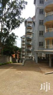 Executive and Amazing Two Bedroom Apartment in Lavington Area to Let. | Houses & Apartments For Rent for sale in Nairobi, Kilimani