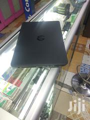 Laptop HP ProBook 440 G1 4GB Intel Core i5 HDD 1T   Laptops & Computers for sale in Nairobi, Nairobi Central