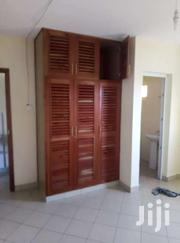 Cheap One Bedroom In Serena | Houses & Apartments For Rent for sale in Mombasa, Shanzu