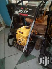 Used Car Wash Machine | Vehicle Parts & Accessories for sale in Nairobi, Kayole Central
