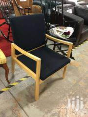 Classy Chair | Furniture for sale in Nairobi, Nairobi Central