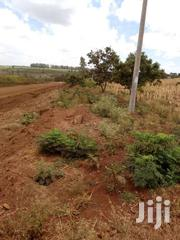 Thika 5 Acres Prime Industrial Land | Land & Plots For Sale for sale in Kiambu, Kamenu