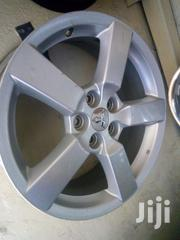 Mitsubishi Outlander 18 Inch Sport Rims | Vehicle Parts & Accessories for sale in Nairobi, Nairobi Central