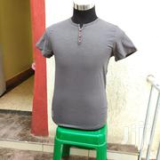 V-neck Tshirts | Clothing for sale in Nairobi, Nairobi Central