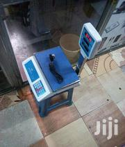 Digital Price Computing Weighing Scale | Store Equipment for sale in Nairobi, Nairobi Central