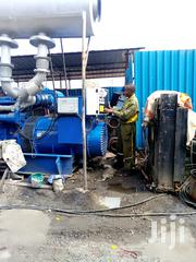 1000kva Generator | Electrical Equipment for sale in Homa Bay, Central Kasipul
