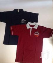 Branded Corporate Uniform Customized To Meet Your Expectations! | Manufacturing Services for sale in Nairobi, Nairobi Central