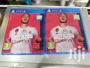 Fifa 20 Ps4 | Video Games for sale in Mombasa, Majengo