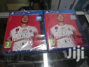 Ps4 Fifa 20 | Video Games for sale in Nairobi, Karen