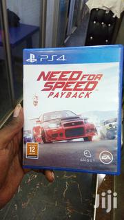 Need For Speed. Payback | Video Games for sale in Nairobi, Nairobi Central