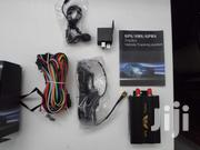 Gps/ Gprs/ Satellite Car Tracking Systems   Vehicle Parts & Accessories for sale in Nairobi, Nyayo Highrise