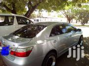 Taxi And Car Hire | Automotive Services for sale in Kwale, Ukunda