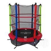 Offer! Trampolines (4.5ft) | Sports Equipment for sale in Nairobi, Karen