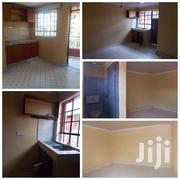 New Bedsitters to Let in Ngara   Houses & Apartments For Rent for sale in Nairobi, Ngara
